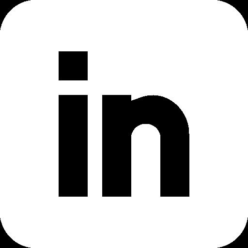 icone--reseau-social-linkedin